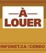 A Louer